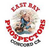 East Bay Prospectors